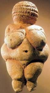 willendorf-large[1]